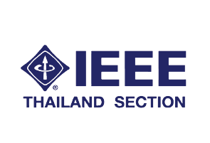 International Conference on Power, Energy and Innovations (ICPEI 2020)